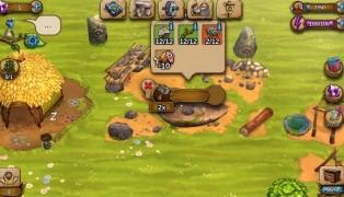 Stonies screenshot10