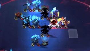Duelyst screenshot5