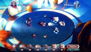 Duelyst screenshot8