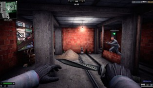 Zula screenshot8