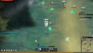 Warmonger screenshot2