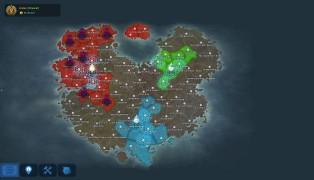 Warmonger screenshot8