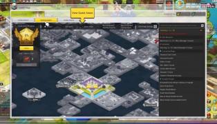 MapleStory 2 screenshot8