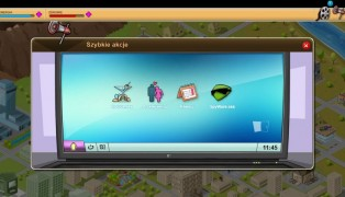 Hot Candy Land screenshot7