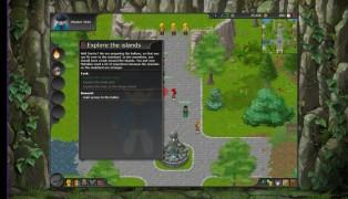 Mebula Online screenshot10