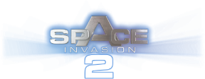SpaceInvasion