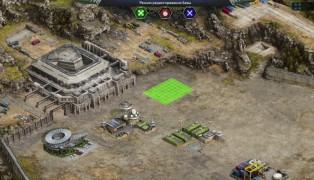 Generals: Art of War screenshot1