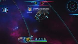 Beyond the Void screenshot6