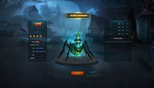 Heroes origin screenshot4