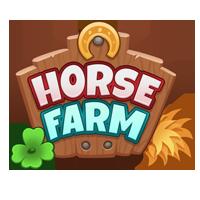 HorseFarm logo