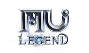 Mu Legend logo
