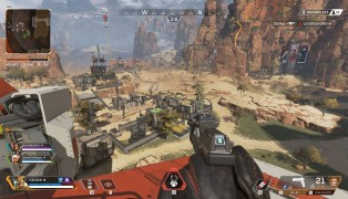 Apex Legends screenshot7