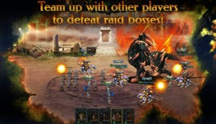 Kings of War screenshot6