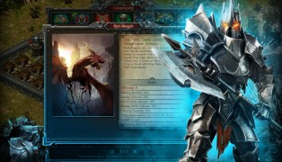 Stormfall: Age of War screenshot4