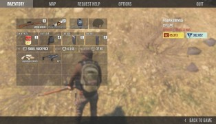 Infestation: The New Z screenshot10