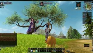 Blood Rites screenshot11