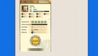 One Piece H5 screenshot8
