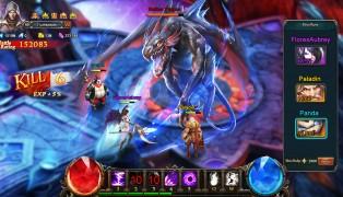 MageRealm screenshot2