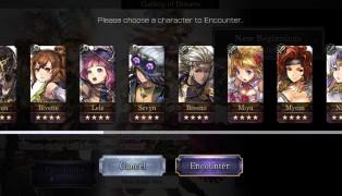 Another Eden screenshot10