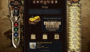 Knights screenshot6