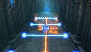 Eternal Magic screenshot9