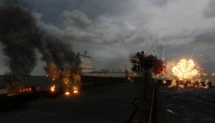 Armored Warfare screenshot5
