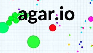 Agar io screenshot5