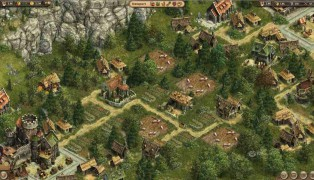 Anno Online screenshot3