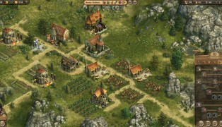 Anno Online screenshot5
