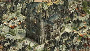 Anno Online screenshot8