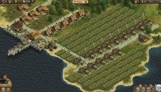 Anno Online screenshot9