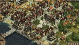 Anno Online screenshot10