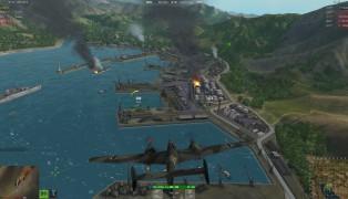 World of Warplanes screenshot3
