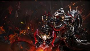 Dark Knight screenshot11