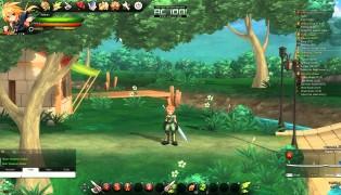 Blast Breaker screenshot10