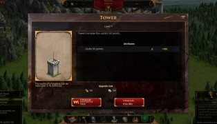 Legends of Honor screenshot10