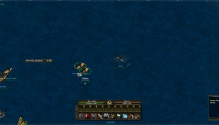 Seafight screenshot6