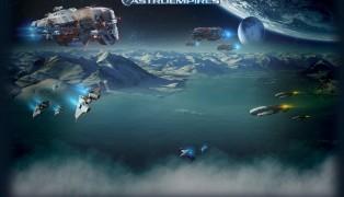 Astro Empires screenshot5