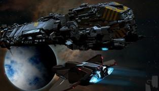Astro Empires screenshot7