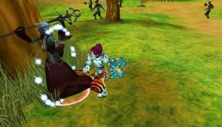 Fiesta Online screenshot3