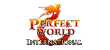 Perfect World International logo