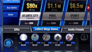 WSO Poker screenshot3