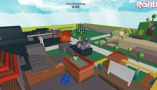 Roblox screenshot5