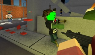 Roblox screenshot10
