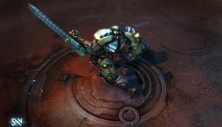 Supernova screenshot10
