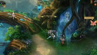 Dragon Blood screenshot2
