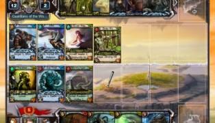 Berserk: The Cataclysm screenshot5