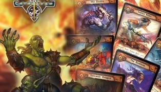 Berserk: The Cataclysm screenshot10