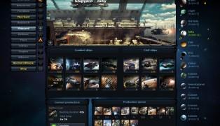 OGame screenshot6