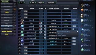 OGame screenshot8